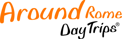 Around Rome Day Trips Logo